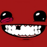 Super Meat Boy's Switch Day One Sales Were High