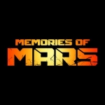 "Survival Shooter ""Memories of Mars"" to Have Unique Seasons System"