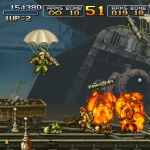 Fanatical Star Deal - METAL SLUG PACK