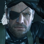 Metal Gear Solid V: Ground Zeroes Launch Trailer