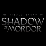 Middle-Earth: Shadow of Mordor has No Multiplayer