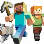 Minecraft Better Together Update Now Live