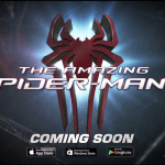 The Amazing Spider-Man 2 Mobile Game Announcement Trailer