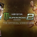 Monster Energy Supercross - The Official Videogame 2 Review