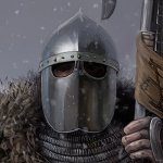 Mount & Blade Warband Now Out on Consoles