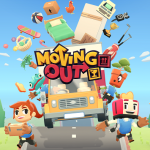 "What's New in Moving Out's ""Moving In"" Update?"