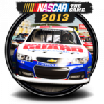 NASCAR The Game 2013 Review