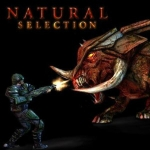 Natual Selection's Source Code is Now Available for Free Download