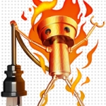 Nintendo and Chibi-Robo! Set Twitter on Fire