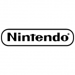 Nintendo Reports Its Best-Selling Games for Wii U and 3DS