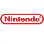 Nintendo Sues Two Large Emulation Sites for up to $100 Million