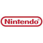 Rumour: Nintendo Developing New SoC with Samsung, xCloud Coming to Switch?