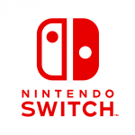 Nintendo Switch Update 4.0