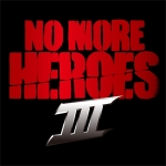 No More Heroes 3 - New Cinematic Trailer Revealed at Game Awards