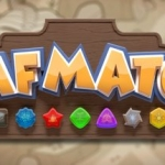 Oafmatch Review
