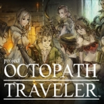 Project Octopath Traveler Developers Update on Player Feedback