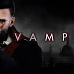 Fox21 Secures Rights To Develop Vampyr TV series