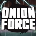 Onion Force Review