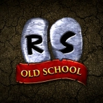 Old School RuneScape Launches on Mobile