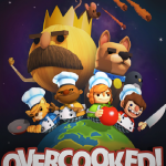 Christmas Content Coming to Overcooked
