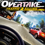 Overtake Review