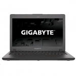 Gigabyte P34Gv5 Review