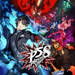 Persona 5 Strikers Drops New Action Packed Trailer