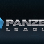 gamescom 2017 Preview: Panzer League Preview
