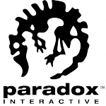Paradox Interactive Increase Prices in Some Regions