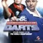 PDC World Championship Darts 2009 Review