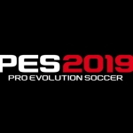 PES 2019 Demo Arrives Next Month