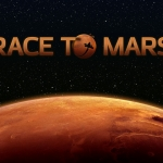 Race to Mars Preview