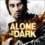 Whatever Happened To...Alone in the Dark?