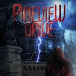 Pineview Drive Review