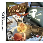Pirates: Duels on the High Seas Review