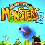 PixelJunk Monsters 2 Announced