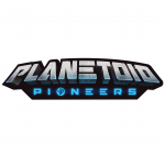 Planetoid Pioneers Review