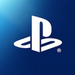 Sony Have Revealed the Exhibitors for Playstation Experience
