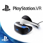 Over 50 PlayStation VR Games on Their Way