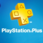 August PS Plus Line-up Revealed
