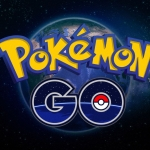 Pokémon GO Review