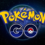 Older iPhones Will no Longer be Able to Play Pokémon Go