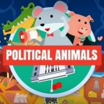 Political Animals Review