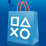 PlayStation Store EU Update: InFamous, Metal Gear and More