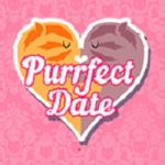 Purrfect Date Review