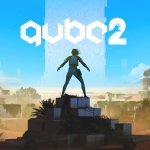 gamescom 2017 Preview: QUBE 2