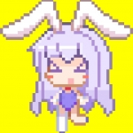 Rabi-Ribi Making an Appearance in Europe on Consoles