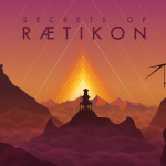 Secrets of Rætikon Preview