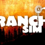 Ranch Simulator is Putting Players Back in Touch with Nature