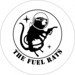 Interview with The Fuel Rats